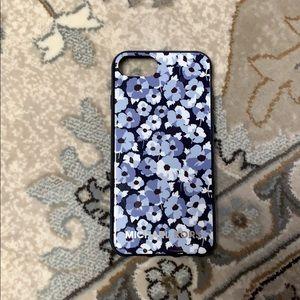 Michael Kors IPhone Case 6s